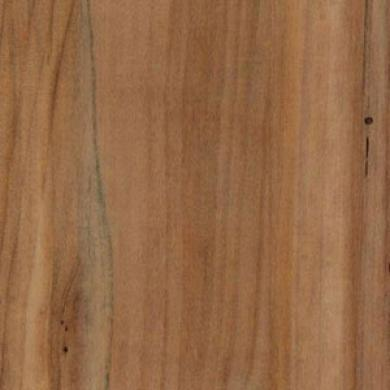Nafco Good Living Plank 6 X 36 Nutmeg Vinyl Flooring