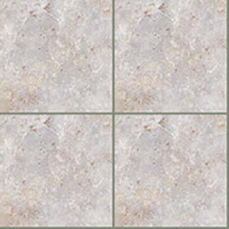 Nafco Jaspestone Poumeria Viny Flooring