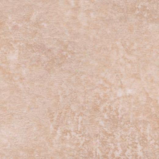Naafco Java 12 X 12 Delta Sand Vinyl Flooring