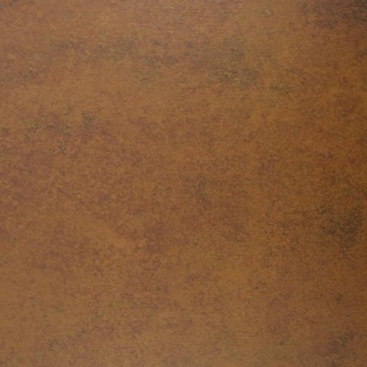 Nafco Kyrah Copper Vinyl Flooring