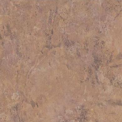 Nafco Madras Slate Brown Slate Vinyl Flooring