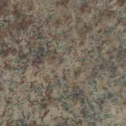 Nafco Milestone Oasis Brown Vinyl Flooring