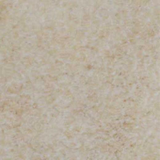 Nafco Milestone Quickstik Turquoise Sand Vinyl Flooring