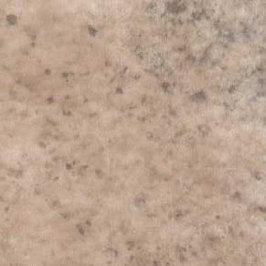 Nafco Milestone Quickstik 12x12 Look Desert Sand Qmi-76