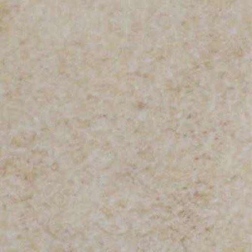 Nafco Milestone Quickstik 12x12 (6x6 Look) Turquoise Sand Qmi9766