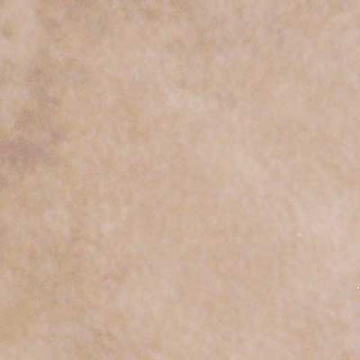 Nafco Milestone Smell out Blush Vinyl Flooring