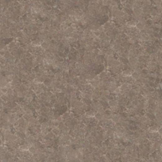 Nafco Modena Marble Pewter Vinyl Flooring