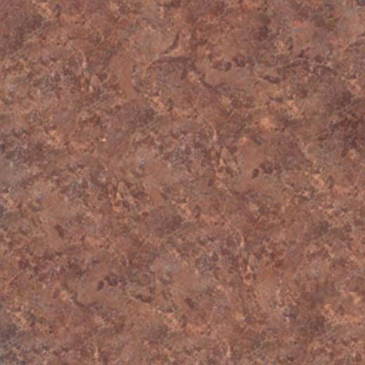 Nafco Modena Marble Volcanic Gold Vinyl Flooring