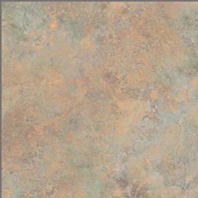 Nafco Permastone Bombay Rock Candy Vinyl Flooring