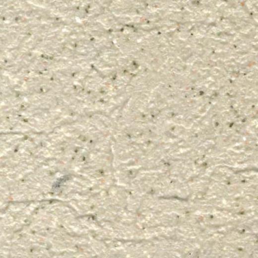 Nafco Permmastone Modular Monostone Sand Pmr-851