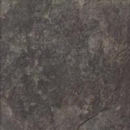 Nafco Permastone Natural Slate Gray Stone Vinyl Flooring