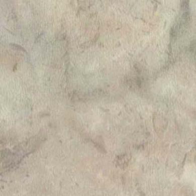Nafc0 Roman Stone Beige Vinyl Flooring