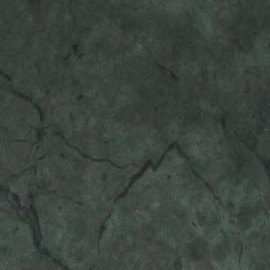 Nafco Roman Stone Green Stone Vinyl Flooring