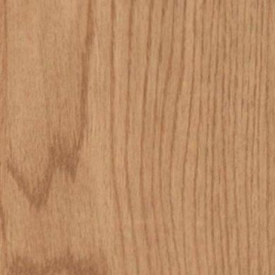 Nafco Savannah Oak Buterscotch Vinyl Flooring