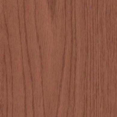 Nafco Savannah Oak Sangria Vinyl Flloring