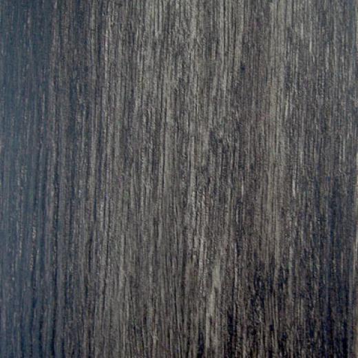 Nafco Urban Oak Dark Havana Vinyl Flooring
