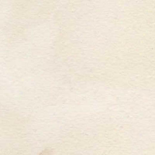 Nafco Victorian Marble Quickstik 6x6 Look Beige Qvm-7066