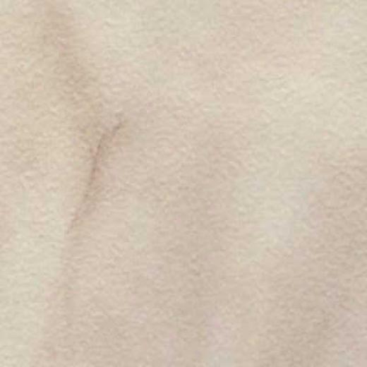 Nafco Victorian Marble Vanilla Vinyl Flooring