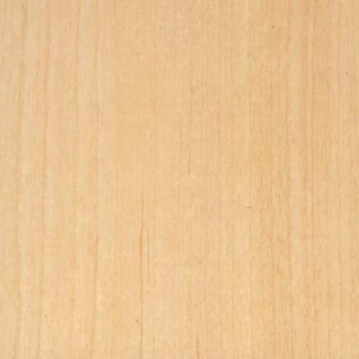 Nafco Wood 4 Maple Glp-413
