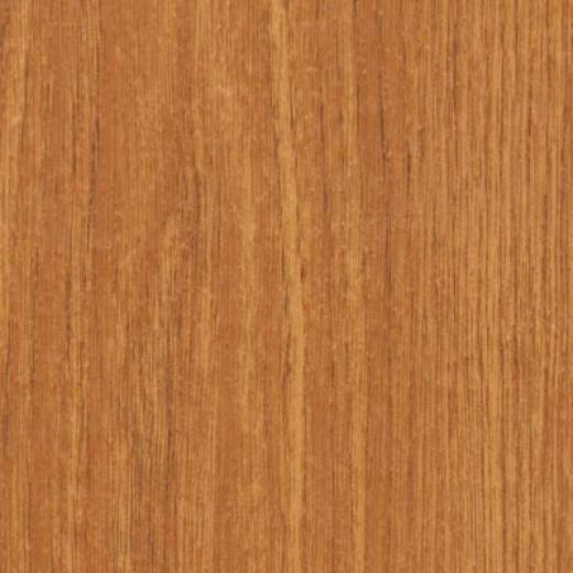 Nafco Wood 4 Red Oak Glp-415