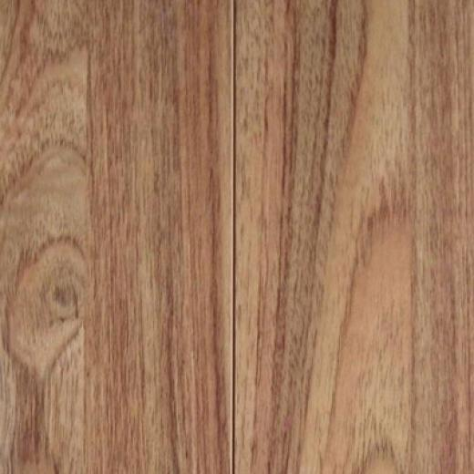 Natures Choice Naturws Choice Natural Pecan Laminate Flooring