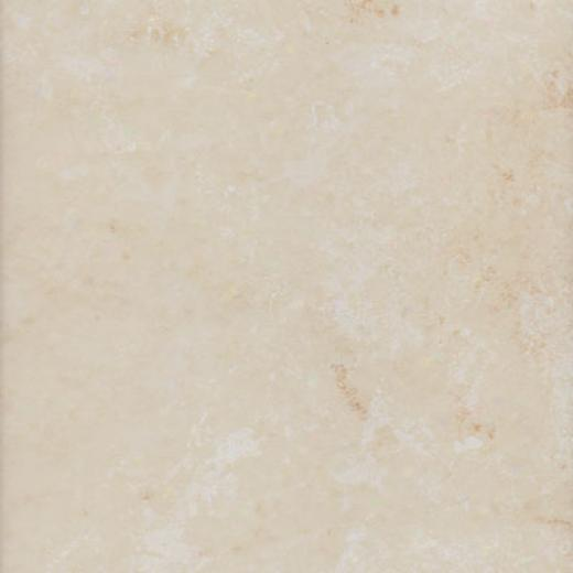 New World Joseph 17 X 17 Beige Tile & Stone