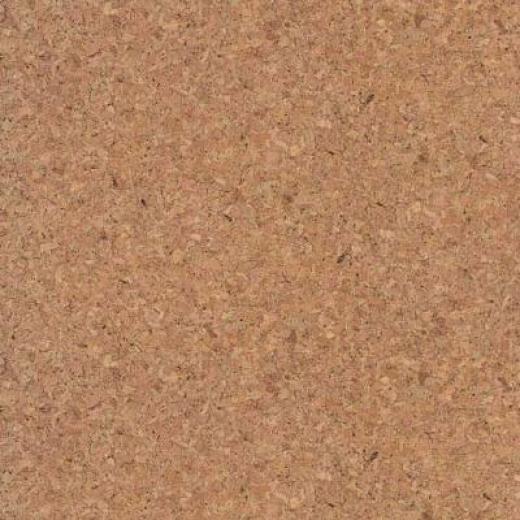Nova Cork Naturals Klick Planks Murano Cork Flooring