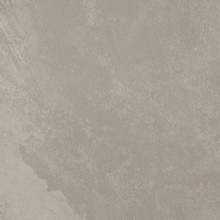 Novabell Elements 6 X 6 Ash Grigio Tile & Stone