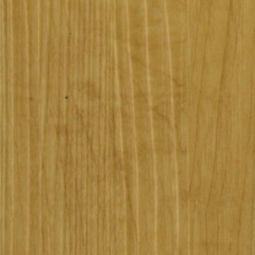Novalis Hartsfield Plank 4 X 36 Sprink Oai Vinyl Flooring