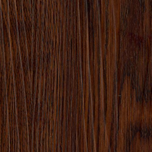 Novalis Hartsfield Plank 4 X 36 Burgindy Oak Vinyl Flooring