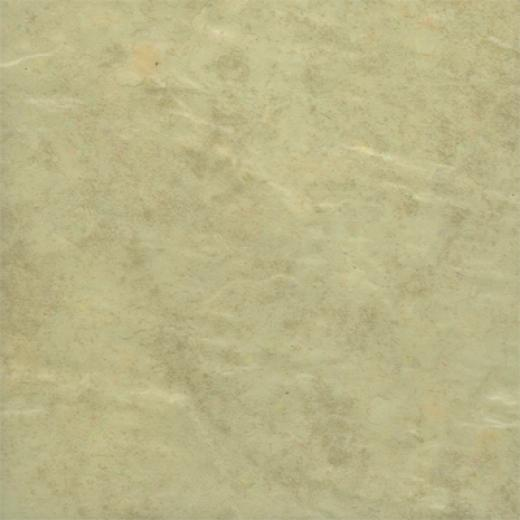Novalis Palazzo Tile 12 X 12 Copper Slate Vinyl Flooring