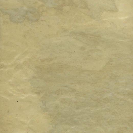 Novalis Palazzo Tile 12 X 12 Taupe Slate Vinyl Flooring