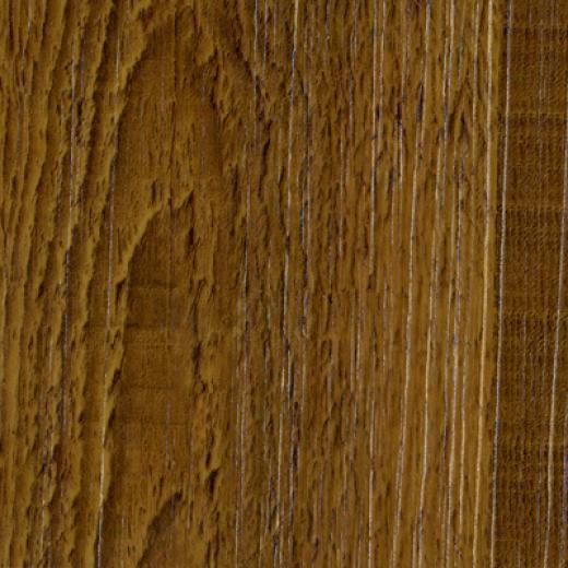 Novalis Providence Plank 6 X 36 Toffee Roughcut Vinyl Flooring