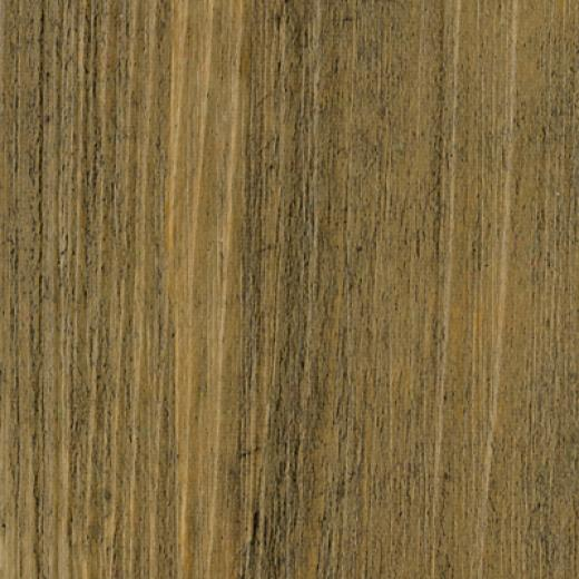 Novalis Providence Plank 6 X 36 Cottage Earth Vinyl Flooring