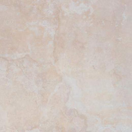 Omega Pantheon 8 X 12 Bianco Ompabiwt
