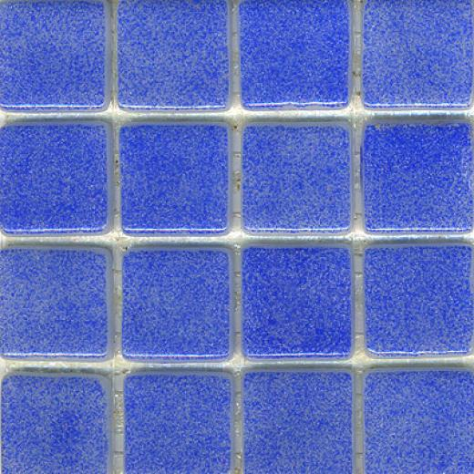 Onix Mosaico Antislip Mosaics Sky Blue Mist Tile & Face with ~
