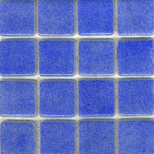 Onix Mosaico Antislip Mosaics Sky Blue Mist Tile & Face with ~