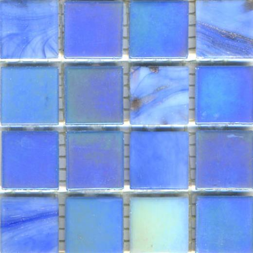 Onix Mosaico Classy Glass Mosaics Soho Tile & Stone