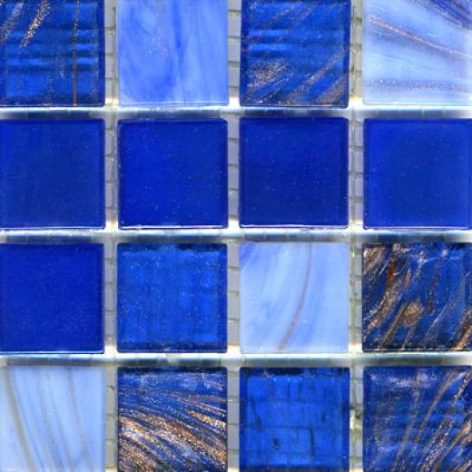 Onix Mosaico Classy Glass Mosaics Fiji Tile & Stone