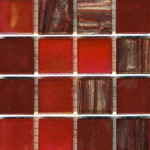 Onix Mosaico Classy Glass Mosaics Hawaii Tile & Stone