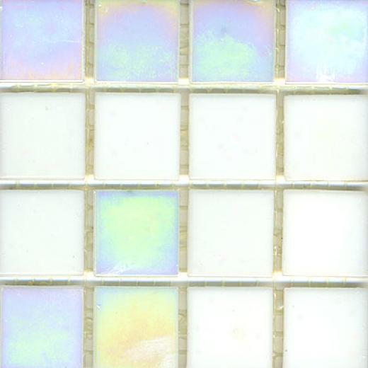 Onix Mosaico Classy Glass Mosaics Atlantis Tile & Stone
