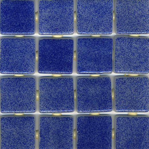 Onix Mosaico Mist Series Mosaic Green Mist Tile & Stone