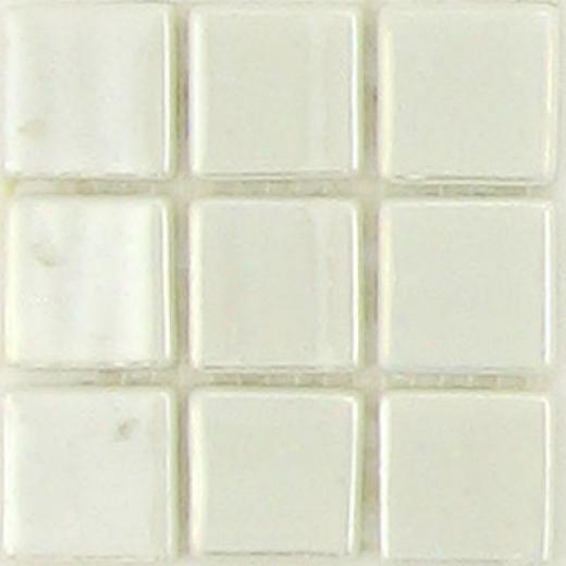 Onix Mosaico Opalo Mosaics Beige Tile & Stone