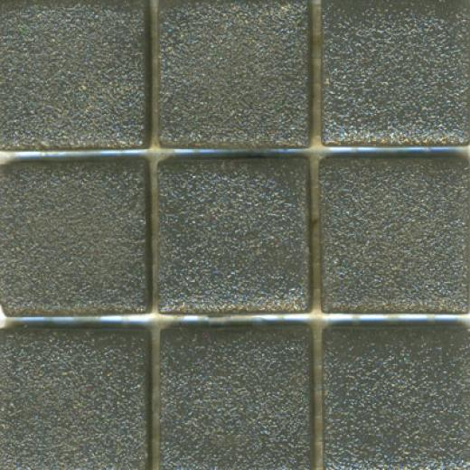 Onix Mosaico Stone Glsss Recycled Glaas Mosaics Brown Tile & Stone