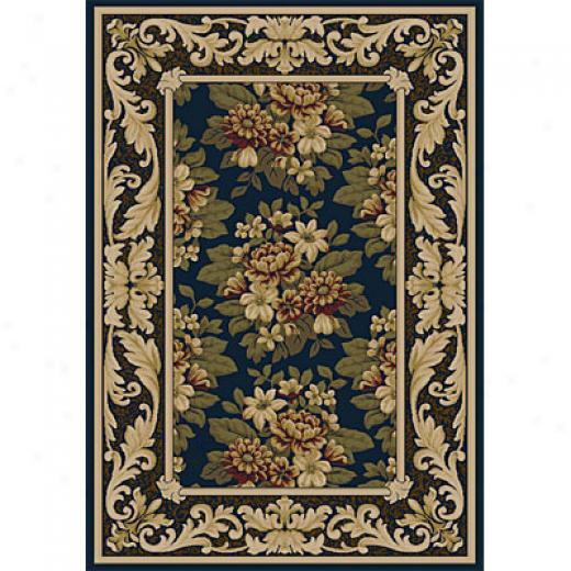 Orian Rugs Magic 2 X 7 Ashbury Evening Area Rugs