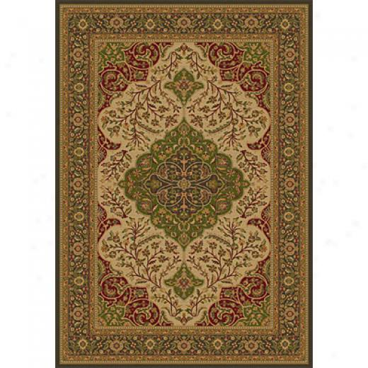Orian Rugs Shakespeare 8 X 11 Manjusga Mandalay Area Rugs