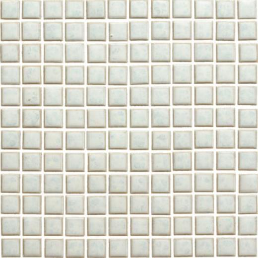 Original Style Aegean Mosaic Siros Tile & Stone