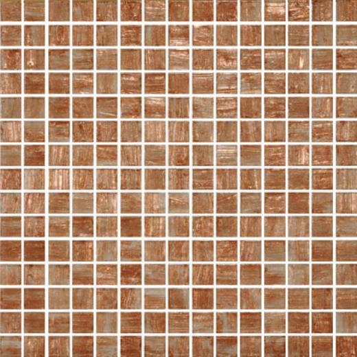Original Style Gold Fleck Mosaic 13/16 Almoutala Tile & Stone