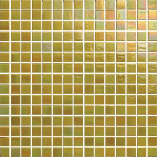 Original Style Iridecsent Glass Mosaic 13/16 Etna Tile & Stone