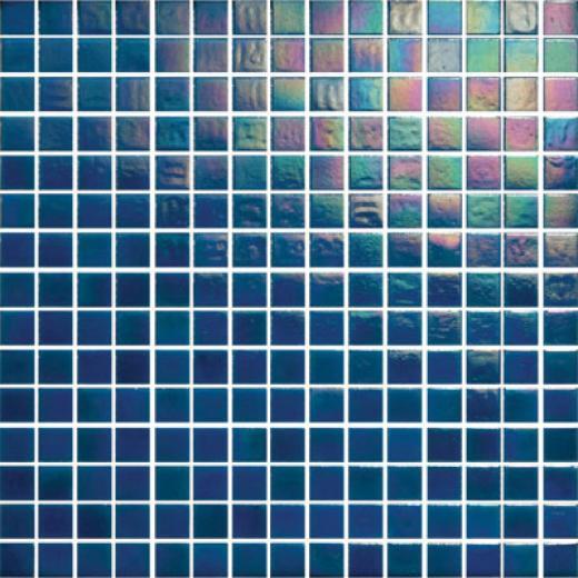 Original Style Iridescent Glass Mosaic 13/16 Matterhorn Tile & Stone